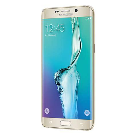 Sale Samsung Galaxy S6 32 Gb Gold Mulus samsung galaxy s6 edge plus 32gb g928p android smartphone sprint platinum gold mint