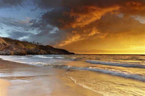 hapuna light  hapuna beach big island hawaii flickr