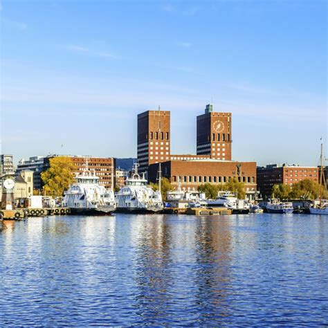 best hotel in oslo the 30 best hotels places to stay in oslo oslo