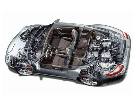 how does a cars engine work 2004 porsche 911 electronic toll collection porsche 911 carrera s 997 specs photos 2004 2005 2006 2007 2008 autoevolution