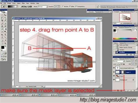 tutorial autocad ppt 17 best images about autocad on pinterest brooke d orsay