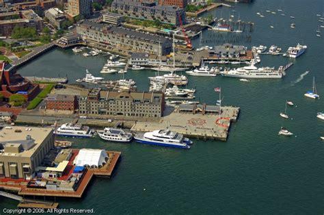 boat slip boston ma the marina at rowes wharf in boston massachusetts united