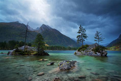 epic landscape photography documentary