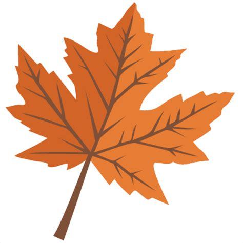 file maple leaf svg maple leaf svg scrapbook cut file clipart files for
