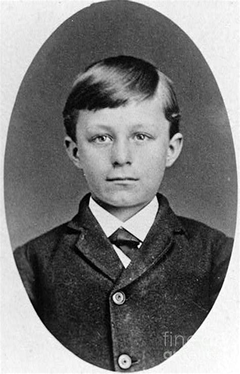 alexander graham bell childhood biography wilbur wright american inventor photograph by science source