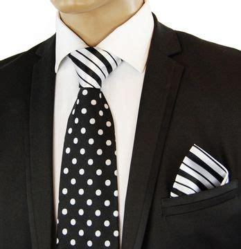 Atasan Contrast Top With Ties In A Knot Sleeves Pink pin by steven land on steven land mens fashion black white pin