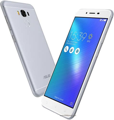 Hp Zenfone 3 Max asus zenfone 3 max zc553kl pictures official photos