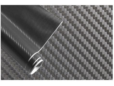 Folie Carbon Look by Bis 50 Auf Auto Designfolien G 252 Nstig Kaufen