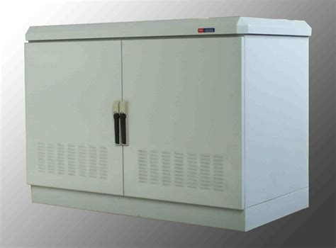 outdoor weatherproof cabinets for electronics sk12090 ip55 outdoor electronic cabinet with two doors