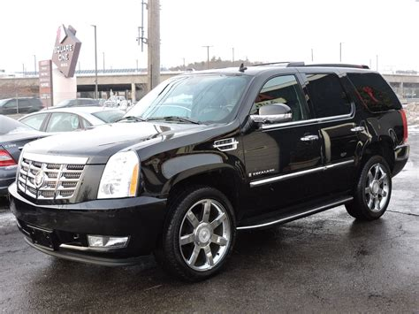 service manual 2008 cadillac escalade power steering step by step removal cadillac escalade