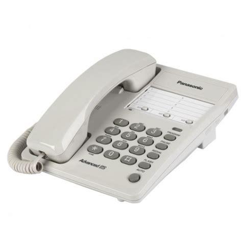 Intercom Commax Tp6rc kx ts 2371mx