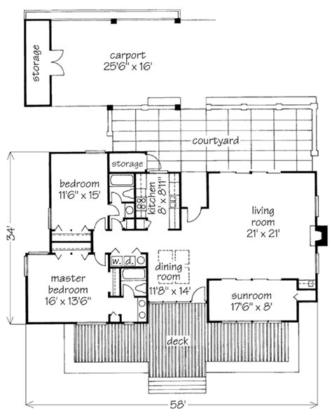 Outdoor Living House Plans by Plan For Indoor Outdoor Indoor Outdoor Living Southern