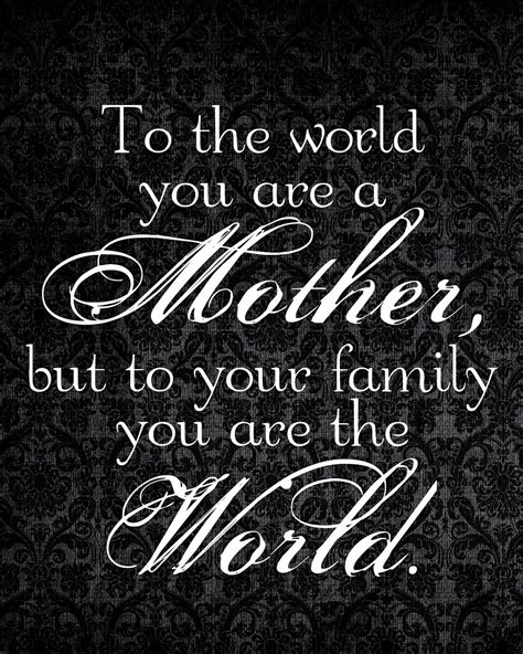 best 25 family quotes ideas on family quotes inspirational family quotes and