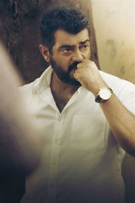 actor ajith latest photos ajith kumar latest photos