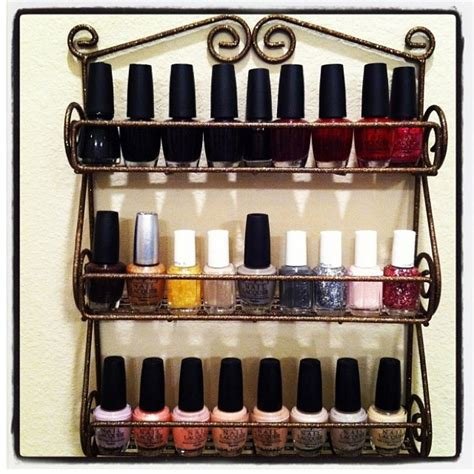 Door Spice Rack Target 80 best images about get organized on organization hacks cottages and
