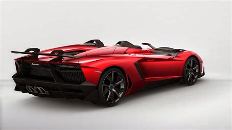 themes for windows 7 lamborghini aventador lamborghini aventador theme for windows 7 8 and 10