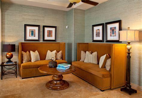 living room furniture las vegas living room furniture las vegas modern house