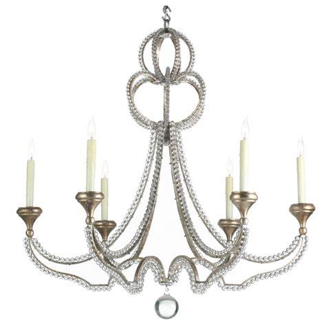 niermann weeks lighting fixtures wholesale danieli chandelier niermann weeks