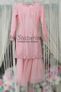 baju tunang terkini simple baju kurung for wedding joy studio design gallery