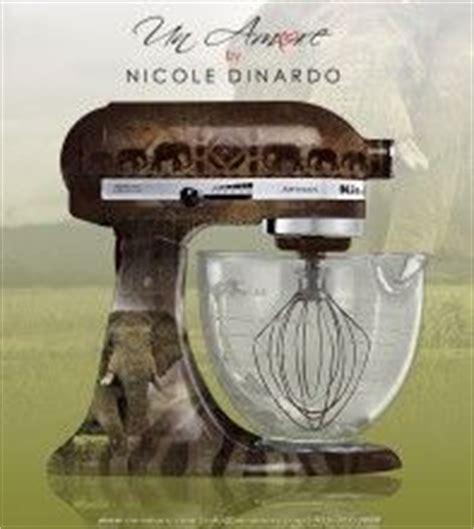 KitchenAid Stand Mixers on Pinterest   Vinyl Decals