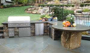 outdoor kitchen bbq designs outdoor kitchen and bbq by cording landscape design