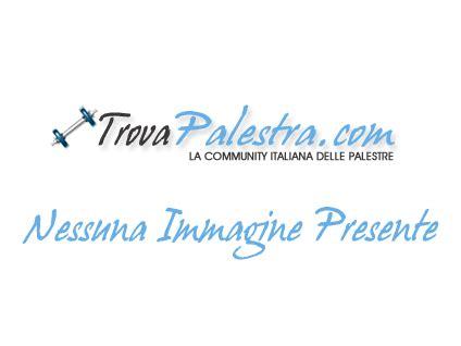 Palestra Living Pescara by Palestra Mediterraneofitness Trovapalestra