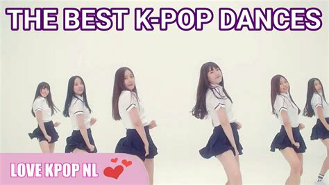 top     pop dances youtube