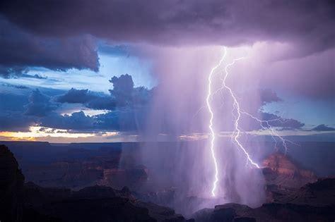 lighting landscape photography landscape photography master waite digital photography review