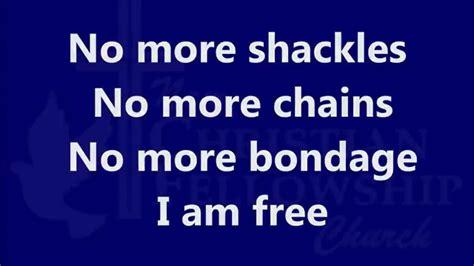 freedom testo freedom eddie lyrics