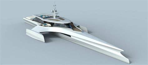 yacht xplore origin 575 and xplore 70 trimaran yachts wordlesstech