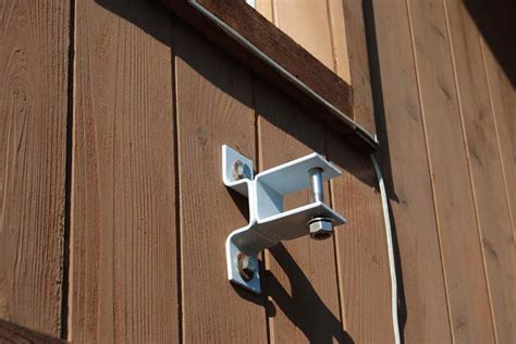 awning brackets retractable awnings deck patio awnings for your home