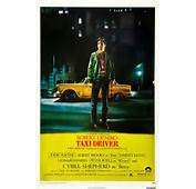 Home Collectibles Gifts For Car Lovers Taxi Driver Original Movie