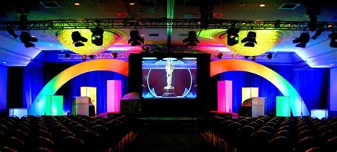 event design jobs nyc product launch ims technology services
