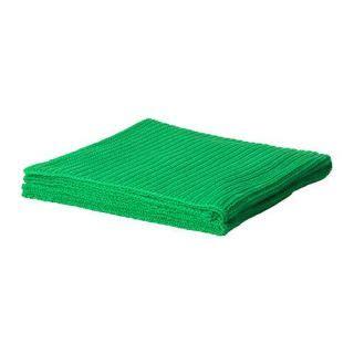Decke Ikea by Quilt Decke Tagesdecke 150x150 Clayre Eef On