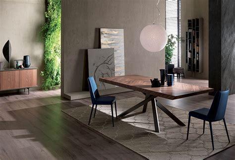 tavoli cristallo moderni tavoli living moderni tavoli per sala da pranzo in