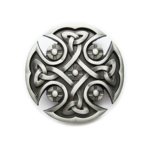 keltic tattoo 17 best keltic designs images on celtic