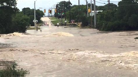 san antonio 2015 san antonio flooding may 2015
