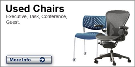 buy used office furniture for sale az office