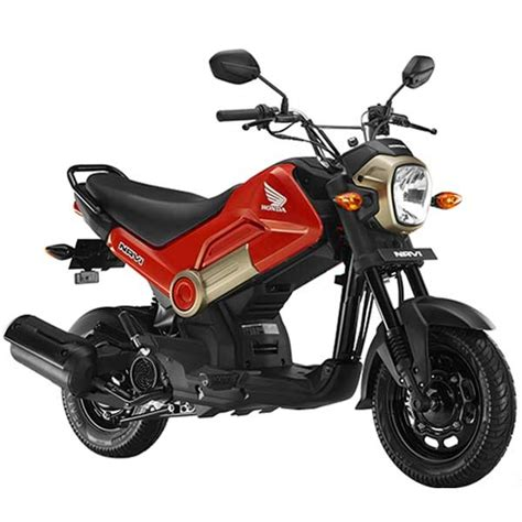 honda trigger specification honda cb trigger motorcycle specifications reviews price