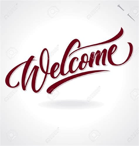 welcome images welcome pictures images commentsdb page 2