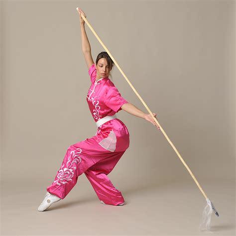 Lu Projector Fu kung fu wushu association sportive de wushu et ta 239 chi