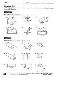 14 best images of cubes and cylinders worksheet surface