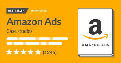 amazon ads amazon ads for authors two case studies reedsy blog