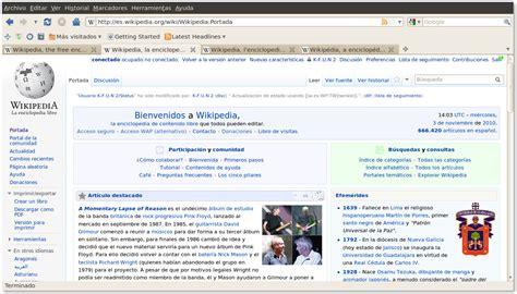 tetramorfos la enciclopedia libre 191 crees que los diccionarios y las enciclopedias desaparecer 225 n academia ntra sra de la esperanza
