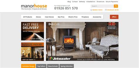 electric fireplace direct coupon 100 electric fireplace direct coupon code discount