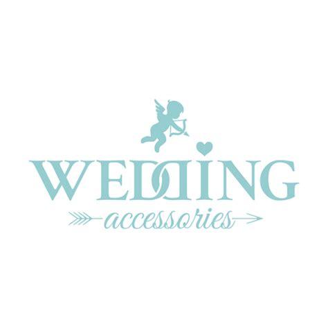 Wedding Logo Vector by Vintage Wedding Logo Design Material 02 Vector Logo Free