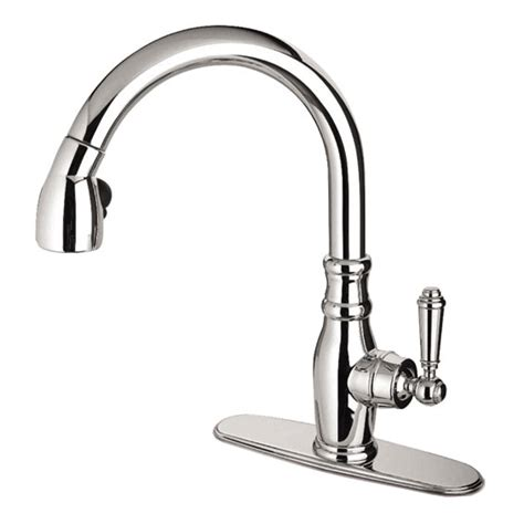 Italian Kitchen Faucet J Keats Announces Addition Of Italian Designed Line Of Kitchen Faucets