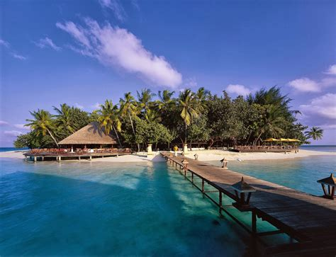 coco island cocos keeling islands hidden wonders