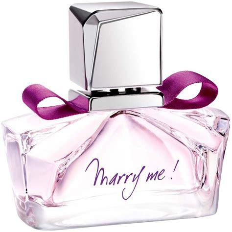 Parfum Original Lanvin Me Balloons Edp 50ml lanvin me edp