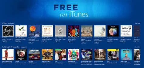 itunes free section 187 goodbye single of the week hello free on itunes